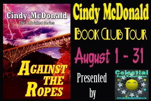 Cindy-McDonald-Tour