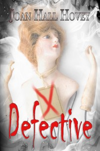 Cover_Defective