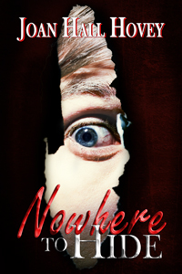 Cover_NowhereToHide