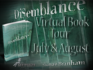 DiSemblance Button 300 x 225 July-August