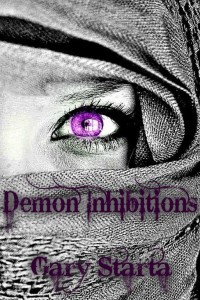 New-Cover-for-Demon-Inhibitions