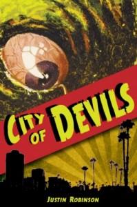 cityofdevils