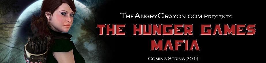 hungermafia_banner