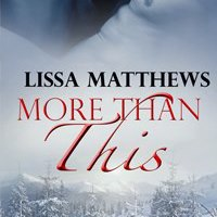 Lissa Matthews Blog feature – Tuesday Jan 22, 2013!