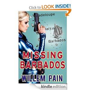missing barbados
