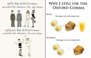 oxford-comma-meme