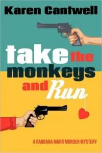 takethemonkeys